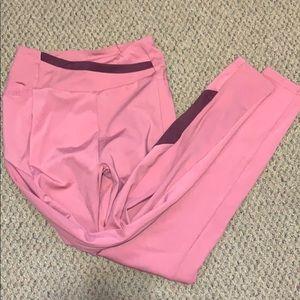 Gymshark workout leggings